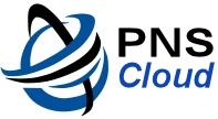 Priority Network Solutions Cloud