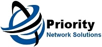 Priority Network Solutions